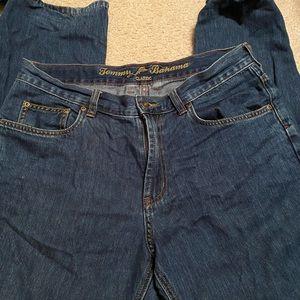 Tommy Bahamas Men's Jeans Sz 36x30
